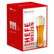 Spiegelau - Wheat Beer Glass