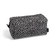 Hay - Dot Wash Bag