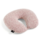 Hay - Sleep Well Travel Pillow