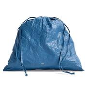 Hay - Packing Essentials