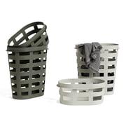 Hay - Laundry Basket