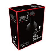 Riedel - Sommeliers Burgundy Grand Cru Glass