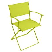 Fermob - Plein Air Armchair