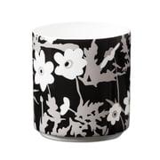Design Letters - AJ Vintage Flowers Mug
