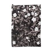 Design Letters - AJ Vintage Flowers Tea Towel