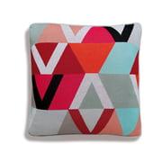 Remember - Cushion 50 x 50cm