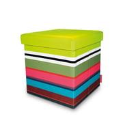 Remember - Sitting Box