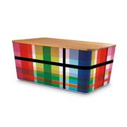 Remember - Bread Box