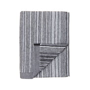 Marimekko - Varvunraita Hand Towel