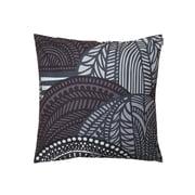 Marimekko - Vuorilaakso Cushion Cover