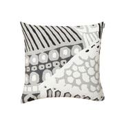 Marimekko - Kumiseva Cushion Cover
