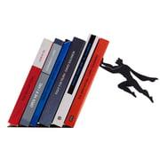 Artori Design - Book & Hero Bookend