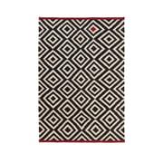 nanimarquina - Mélange Pattern
