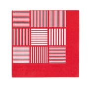Rosendahl - Nanna Ditzel Paper Napkins