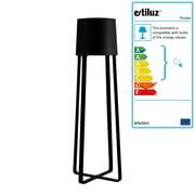 Estiluz - Poulpe Standard Lamp