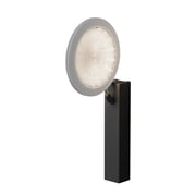 Luceplan - Fly-Too Wall Lamp
