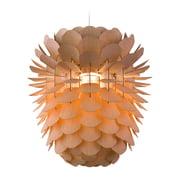Schneid - Zappy Pendant Lamp