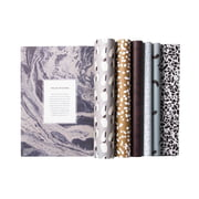ferm Living - Gift Wrap Book
