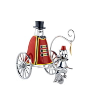 Alessi - The Ringleader Call Bell (Limited Edition)