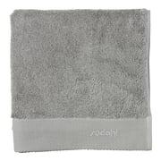 Södahl - Comfort Bath Towel