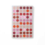 Vitra - Dot Notebook, A5