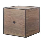 by Lassen - Frame Cabinet 35