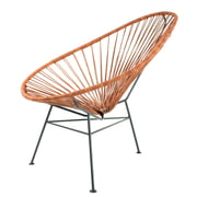Acapulco Design - Acapulco Chair Leather