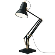 Anglepoise - Original 1227 Giant Brass Floor Lamp