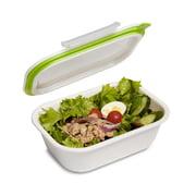 Black + Blum - Lunch Box rectangular