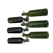 Black + Blum - Forminimal Wine Rack