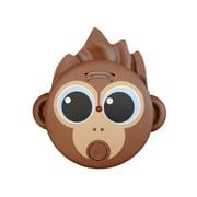 Flow - Smoke Detector Monkey