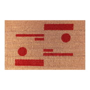 Ruckstuhl - Doormat