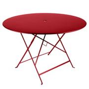 Fermob - Bistro Folding Table Ø 117 cm