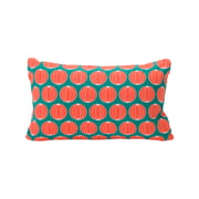 Fermob - Outdoor Cushion Melons