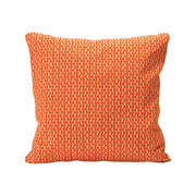 Fermob - Outdoor Cushion Bananes 70 x 70 cm