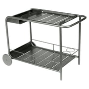 Fermob - Luxembourg Serving Trolley