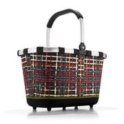 reisenthel - carrybag 2