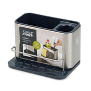 Joseph Joseph - Surface Sink Caddy