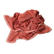 Muuto - Ripple Blanket