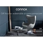 Design: Gift Voucher