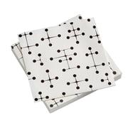 Vitra - Paper Napkin Dot Pattern