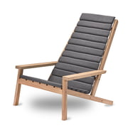 Skagerak - Cushion Pad for Between Lines Deck Chair