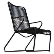 Fiam - Lido Lounge Armchair