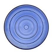 Iittala - Kastehelmi Plates