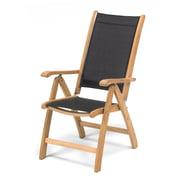Skagerak - Columbus Chair, Fabric