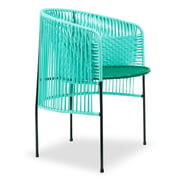 ames - caribe Dining Chair