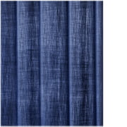 Kvadrat - Ready Made Curtain 210 x 290 cm