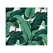 IXXI - Banana Leaf