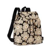 Marimekko - Erika Mini Unikko Backpack