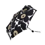 Marimekko - Pieni Unikko Mini Umbrella
